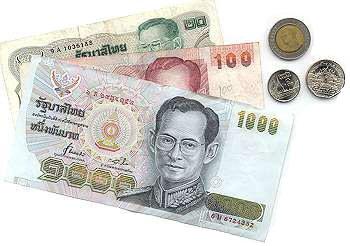 thaibath.jpg