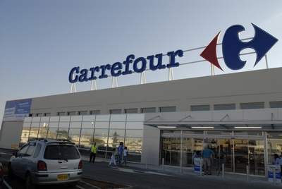 http://thaicrisis.files.wordpress.com/2007/07/carrefour.jpg