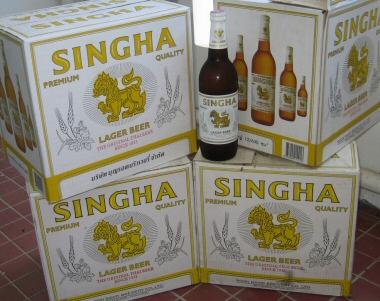 singhabeer2